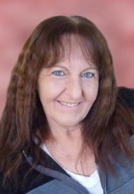 Linda PoulinDâdâ  (1959  2019) avis de deces  NecroCanada