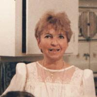 Mme Constance Lavoie  2019 avis de deces  NecroCanada