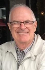 Pierre Trudel  1939  2019 (79 ans) avis de deces  NecroCanada