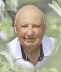 RENAUD Robert  1944  2019 avis de deces  NecroCanada