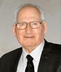 Raymond Roberge  1936  2019 (82 ans) avis de deces  NecroCanada