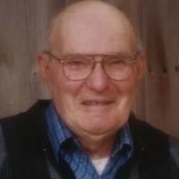 Robert Staples  May 8 2019 avis de deces  NecroCanada