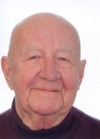 William Durward Bullock  December 27 1934  May 8 2019 (age 84) avis de deces  NecroCanada