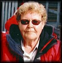 Anne Boudreau  19402019 avis de deces  NecroCanada