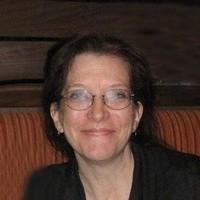 Anne Findlay  May 07 2019 avis de deces  NecroCanada