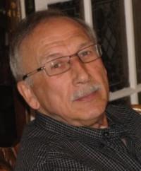 BLOUIN Jacques  1938  2019 avis de deces  NecroCanada