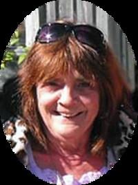 Darlene Ruth