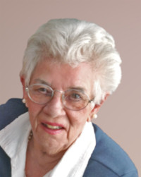 Denise G Lacelle  7 mai 2019 avis de deces  NecroCanada