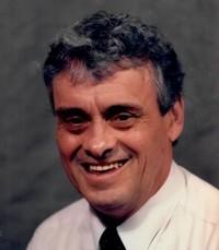 Doug Skinner  Thursday May 9th 2019 avis de deces  NecroCanada