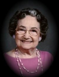Edith Carmela