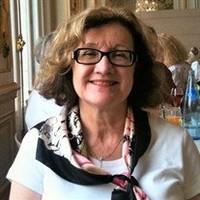 Eileen Marie Carrigan  May 7 2019 avis de deces  NecroCanada