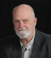 Gordon Ross Gibson  Thursday March 21st 2019 avis de deces  NecroCanada