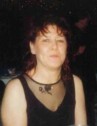 Helen Laboucane  May 6 2019 avis de deces  NecroCanada
