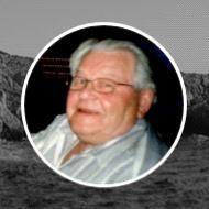Helmut Ratke  2019 avis de deces  NecroCanada