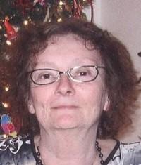 Jocelyne Lecomte  2019 avis de deces  NecroCanada