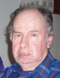 John Jack Francis Wilson  October 24 1938  May 9 2019 avis de deces  NecroCanada