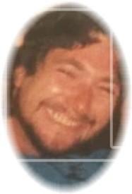 John Philip Thibault  19602019 avis de deces  NecroCanada