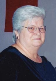 Marie-Jeanne Laporte Bedard  August 28 1939  May 9 2019 (age 79) avis de deces  NecroCanada