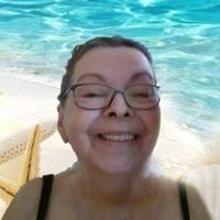 Norma Elizabeth Dupuis  February 26 1958  May 09 2019 avis de deces  NecroCanada