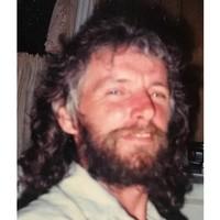 Peter Merkley  October 07 1954  May 10 2019 avis de deces  NecroCanada