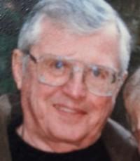 Stan Curtis  Friday April 19th 2019 avis de deces  NecroCanada