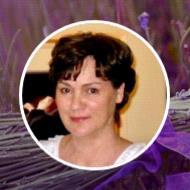 Susan Hoffman  2019 avis de deces  NecroCanada