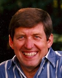 Bill Cozyn  2019 avis de deces  NecroCanada
