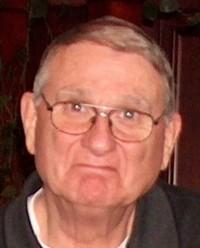 Elmer Bonneville  2019 avis de deces  NecroCanada