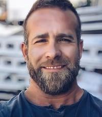 Jason Matthew Hutt Hutt  Sunday May 5th 2019 avis de deces  NecroCanada