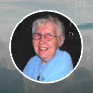 Joyce Wiley  2019 avis de deces  NecroCanada