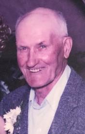 Nicholas Gabriel Karmann  December 22 1926  May 8 2019 (age 92) avis de deces  NecroCanada