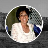 Roberta Ann Gulinosky  2019 avis de deces  NecroCanada
