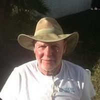 Thomas Dowker  May 11 2019 avis de deces  NecroCanada