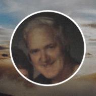 Walter Louis Cole  2019 avis de deces  NecroCanada