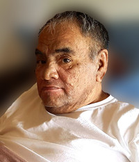 Anderson Bill Cote  March 29 1949  April 17 2019 (age 70) avis de deces  NecroCanada