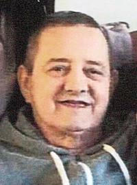 Andre Grignon  2019 avis de deces  NecroCanada