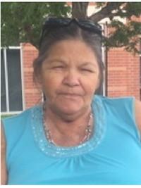 Ann Dorine Bird  September 21 1949  May 11 2019 (age 69) avis de deces  NecroCanada