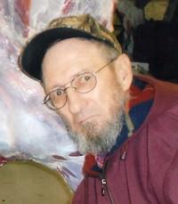 Bernard Joseph
