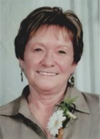 Danielle Cloutier  1951  2019 (67 ans) avis de deces  NecroCanada