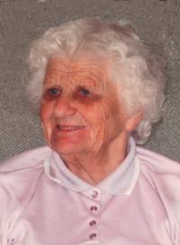 Dorothy JEAN