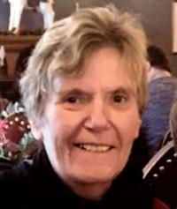 Evelyn Harris  2019 avis de deces  NecroCanada