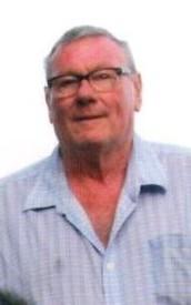 Everett Harold
