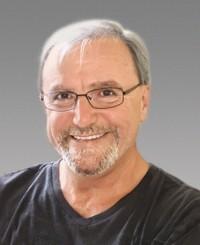 Gagnon Roger  2019 avis de deces  NecroCanada