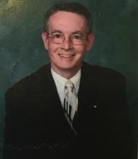 Garry Michaud CDBA  Sunday May 12th 2019 avis de deces  NecroCanada
