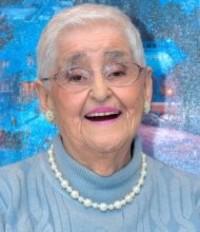 Guerin Jeanne-Emma  28 Juin 1934  11 Mai 2019 avis de deces  NecroCanada