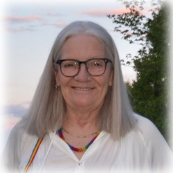 Heather Ann Morley  2019 avis de deces  NecroCanada