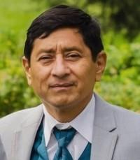 Hector Cuellar  Saturday May 11th 2019 avis de deces  NecroCanada