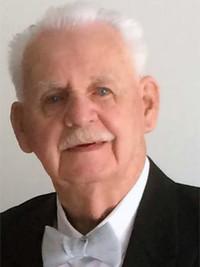 Jacques Cuerrier  2019 avis de deces  NecroCanada