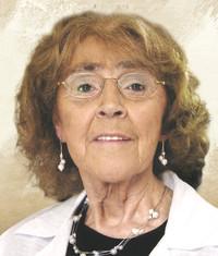 Jeannette JONCAS LORD  19312019  Décédé(e) le 11 mai 2019 SainteLouise des Aulnaies. avis de deces  NecroCanada