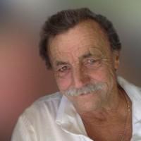 KELLY Michael Mike  October 16 1939 — April 7 2019 avis de deces  NecroCanada